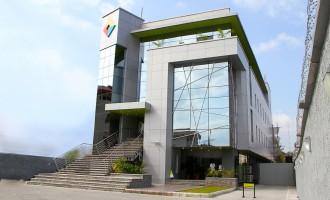 Diamond Bank: Rising credit losses hurt profit capacity