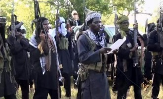 89 Boko Haram members sentenced to death in Cameroon – none yet in Nigeria