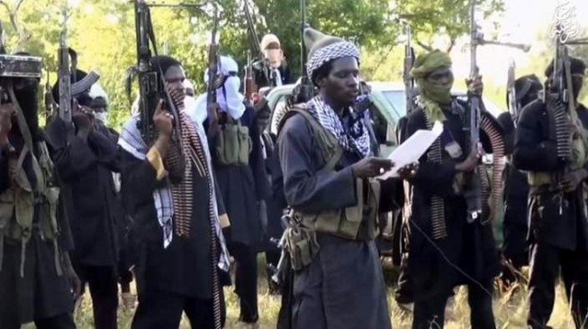 Report: Boko Haram crisis returning to pre-2015 levels with new strategy