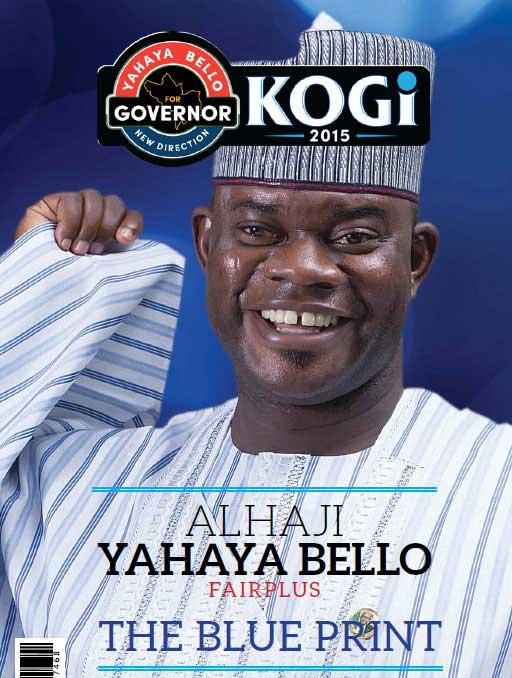 campaign-programme-bello