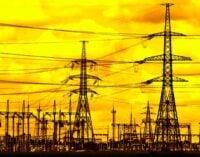 NERC: DisCos' poor remittances deepen liquidity challenge in power sector