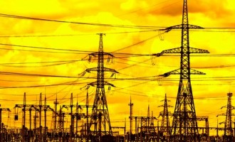 NERC: DisCos' poor remittances deepen liquidity challenge in power sector