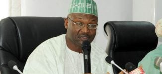 INEC: More polling units to be created… 120,000 not enough
