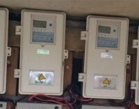 FG threatens to sanction DisCos selling prepaid meters