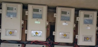 NERC: 50% of Nigerians now have meters