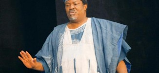 The Nduka Obaigbena phenomenon