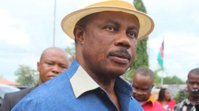 Obiano's aide found dead in his room