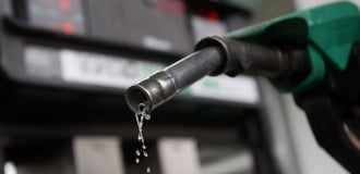 60 or 24 days? NNPC, DPR announce contradictory petrol stock
