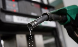 Petrol subsidy returns, FG to pay N5.8bn in April