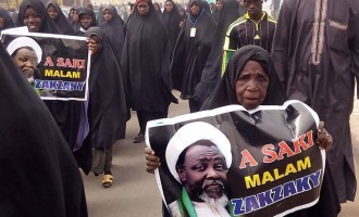 Court declares IMN a terrorist organisation