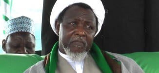 Court adjourns El-Zakzaky's application for medical trip abroad