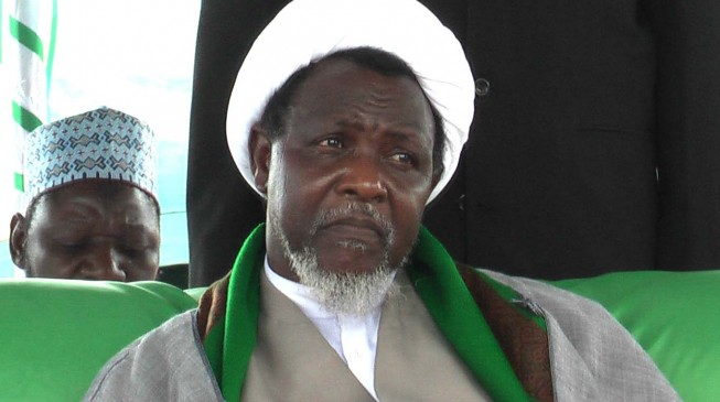 Court to decide Zakzaky's bail application on August 5