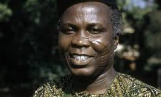 My father allowed coup plotters take his life to save ours, says slain Akintola's son