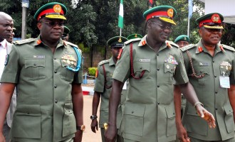 We don't owe Shi'ites any apology, says army