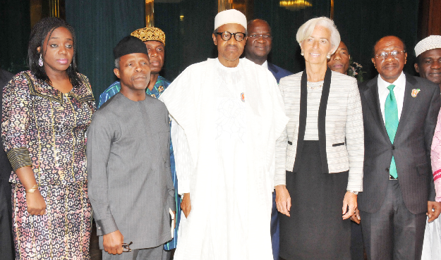 Christine Lagarde Muhammadu Buhari.png 2