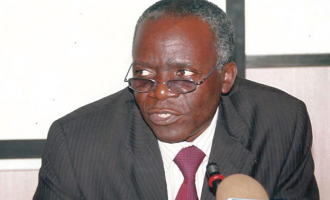 Falana writes Buhari: Extradition of Cameroon separatist leaders could attract UN sanction