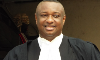 Osinbajo's brother, Keyamo shortlisted for SAN