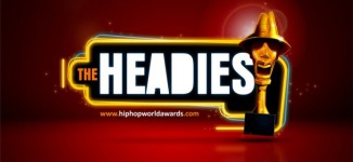 FULL LIST: Falz, Teni win big at Headies 2019