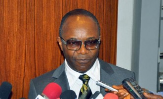 Kachikwu: Pump price will drop in 6 months