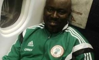 Nigeria loses four sportsmen in one month