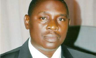 House of Bayelsa assembly speaker 'bombed'