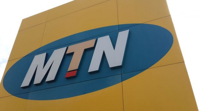 What MTN's acquisition does to your N15,000 Visafone device