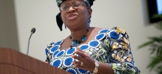 'A friend misled me' — Okonjo-Iweala admits error in 'Rwanda' picture