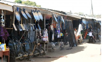 Building MSMEs to last in Nigeria: Insights and opportunities