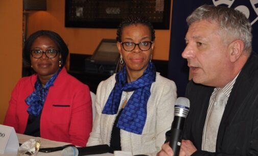 LBS unveils project for the benefit of poor Nigerians