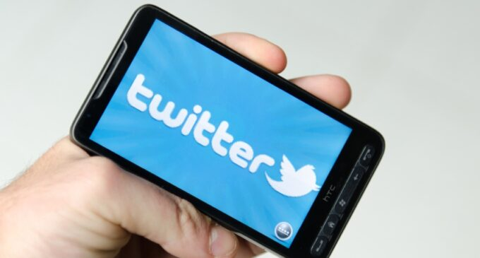 You may soon earn from tweets through Twitter's new 'super follows' feature