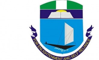 UI, OAU, UNILAG missing as UNIPORT makes Africa's top 30 universities