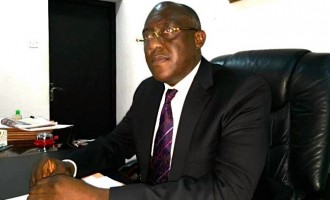 PDP: EFCC under orders to poison Metuh