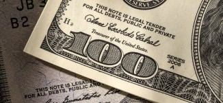 GTB dollar spending limit hits record low — $100 per month