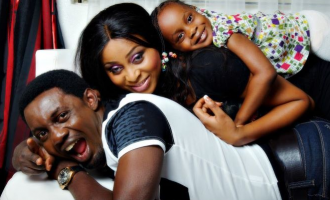 Don't let the devil destroy your marriage, Freeze begs AY