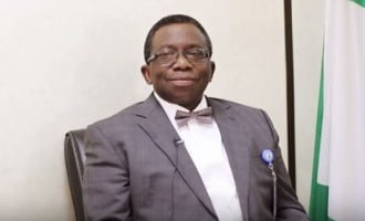 Senate summons Adewole over state of teaching hospitals