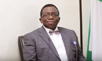 JOHESU strike will soon be over, says Adewole
