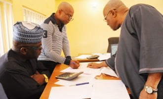 Situation Room: Collation of results remain the weak link in Nigerian elections