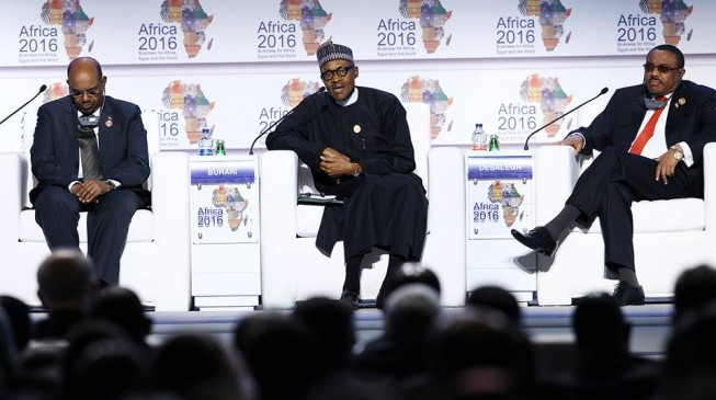 Buhari insists: Naira will NOT be devalued