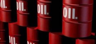 EXPLAINER: What negative oil price means and how it affects Nigeria