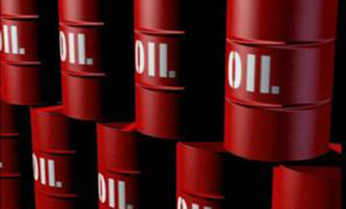 OPEC world oil outlook in focus