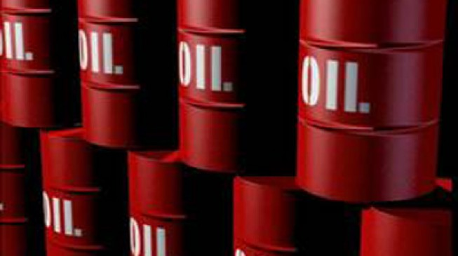 Militants push oil price to $51 – highest in 8 months