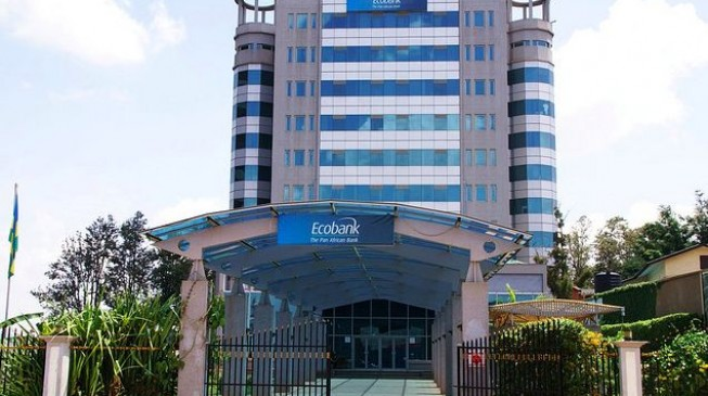 NLC to Ecobank: You must pay complete severance benefits