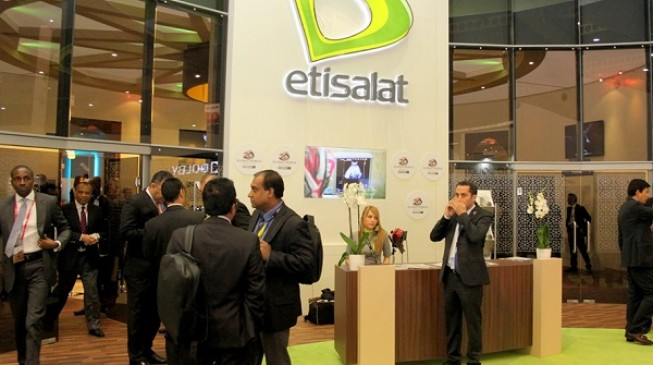 'Takeover' won't affect you, NCC assures 21m Etisalat subscribers