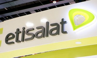 Etisalat sues MTN for acquiring Visafone