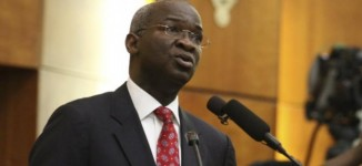 Fashola: Nigeria's high debt profile shouldn't be an obstacle to $22.7bn loan