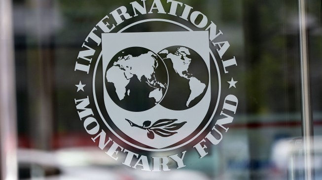 IMF: Over 50% of Nigeria's revenue is used to service debt