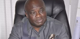 Ikpeazu, Abia governor, tests positive for COVID-19