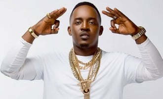 M.I Abaga makes PVC entrance requirement for Jos, Abuja shows