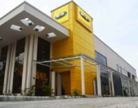 MTN, AGF tax dispute case to be heard on Jan 30