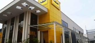 MTN pays $53m to settle CBN CCI dispute